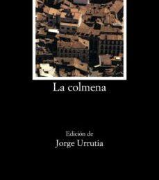 Descargar libros para ipad 2 LA COLMENA