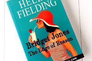 Bridget Jones en VO