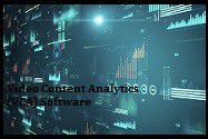 World Video Content Analytics (VCA) Software Market Top Players Analysis Report 2025