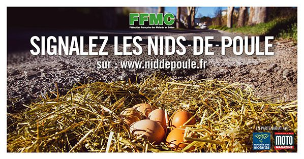 operation nid poule bernieshoot