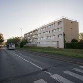 Mantes-la-Jolie - Le grand Monopoly à venir des foyers mantais | La Gazette en Yvelines