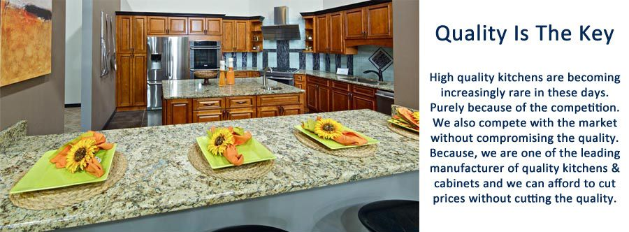 3 Affordable Kitchen Redevelopment Ideas You Cannot Ignore