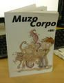 Le blog de Muzo