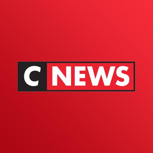 CNews la chaîne des dérapages !