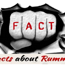 Facts About Rummy Game Online