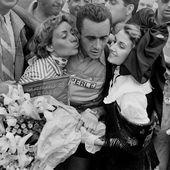 L'ancien cycliste alsacien Roger Hassenforder est mort