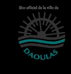 La Commune de Daoulas recrute...