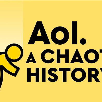 How to recover AOL mail login account?