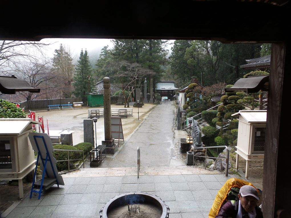 Temple 88