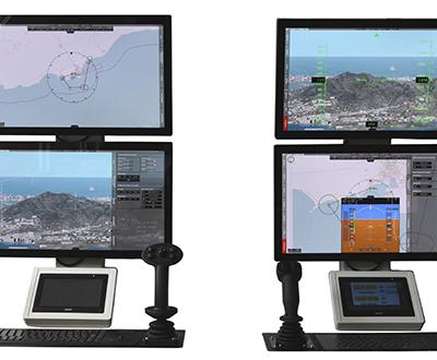 Silkan lance STARPASS, 1ère solution complète de simulation dédiée à la formation des opérateurs de drones (UAS/RPAS)