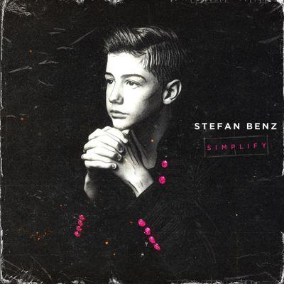 Stefan Benz - Simplify