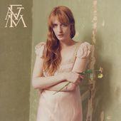 Florence + The Machine : High As Hope - Musique en streaming - À écouter sur Deezer