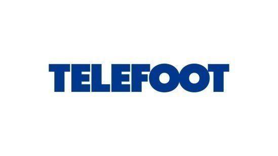 « Telefoot », sommaire du dimanche 4 mai 2014