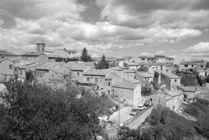 In giro per l'Italia: Bojano.