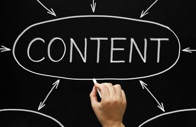 Why Content marketing is a Must for All Businesses