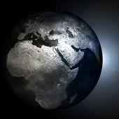 Simone Wapler: Splendeur et décadence de la mondialisation