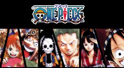 One Piece 506 [SD/HD]