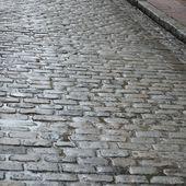 promenade dans la vieille ville de Boulogne sur mer - crea.vlgomez.photographe et bricoleuse touche à tout.over-blog.com