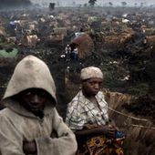 US and UN Treachery in the African Great Lakes Region: Why Rwandan Refugees Don't Want to Go Home | Black Agenda Report