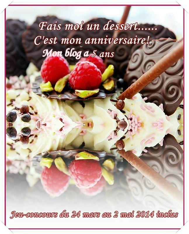 Layer cake aux fraises, citron vert et chocolat blanc