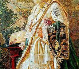 Louis III de Bavière