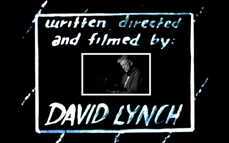 Marathon Lynch 04 : Sailor & Lula