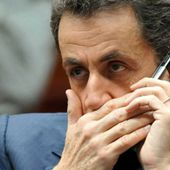 """L'ancien Président français Nicolas Sarkozy visé par une plainte pour """" crime de guerre et crime contre l'humanité """" - MOINS de BIENS PLUS de LIENS"""