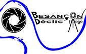 Besançon Déclic Image - Un site pour les passionnés de la Photographie