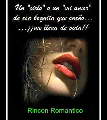 rinconromantico.over-blog.com