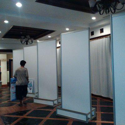 Sewa Panel Photo Dua Dimensi Jakarta