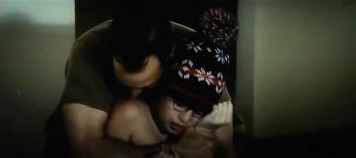 """Les consequences d'une enfance dure sur la vie d'adulte peuvent  etre """"malheureuses"""" ou..."""