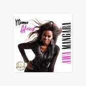 Mama Africa par Awa Mangara