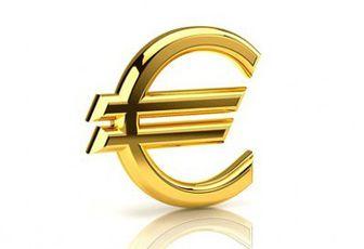"""Il Quantitative easing """"light"""""""