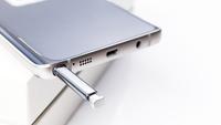 Nouveauté : [Le tout nouveau Samsung Galaxy Note 7]