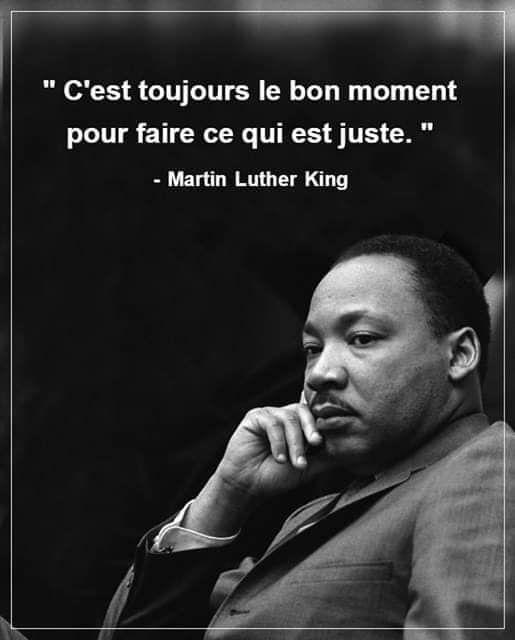 """""""Contre les dictatures du tiers-monde et ailleurs. Pour l'éloge de la Souveraineté, de la Liberté et de la Dignité humaine», par Amadou Bal BA - http://baamadou.over-blog.fr/"""