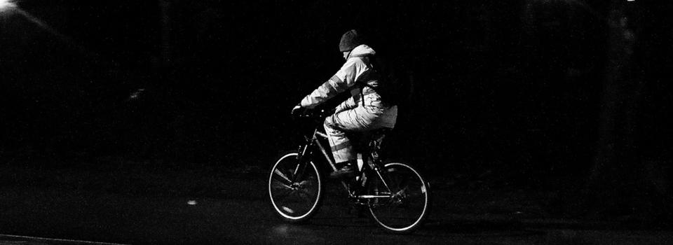 Haute-Garonne : ivre, il prend l'A61... à vélo !