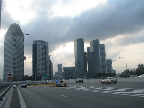 Album - 913-singapour