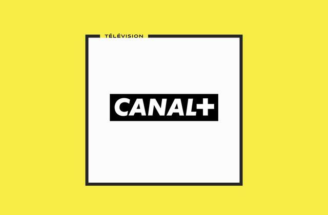 La série Génération visible dès ce jeudi sur Canal+ et myCANAL.