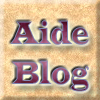 Aide Blog