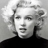 La mort de Marilyn Monroe a été simulée - MOINS de BIENS PLUS de LIENS