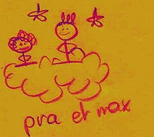 Pramax