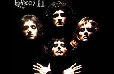 Bohemian Rhapsody : l'histoire de la chanson culte de Queen