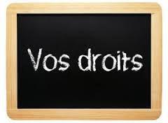 Aménagement de poste : Que dit la loi française et quels sont vos droits ?