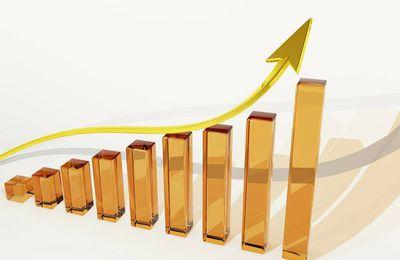 #Startup #Financement #Leveedefonds #Mentorat : Les dernières levées de fonds
