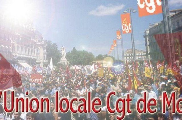 Drame de Béziers : Communiqué de l'Union locale de Montpellier