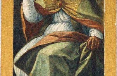 Quels Saints fêtons nous le 28 Juillet