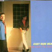 EAST SIDE BEAT ride like the wind ( 1991 ) version longue