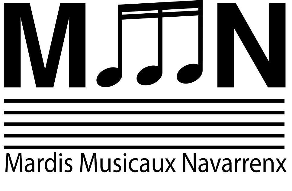 MARDIS MUSICAUX : APRES LE DELUGE... LA REVANCHE MARDI PROCHAIN !