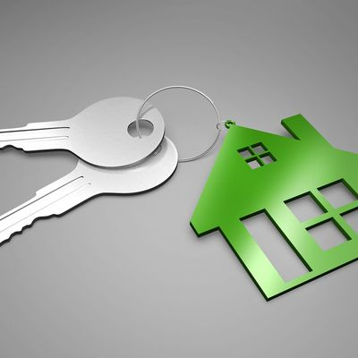 Hire Locksmith Services To Ensure Your Security