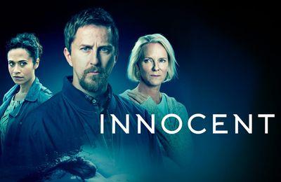 """""""Innocent"""", nouvelle série à découvrir dès le 21 mars sur 13ème Rue"""